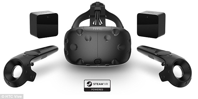33DD021300000578-3574797-HTC_claims_the_Vive_is_the_first_complete_VR_solution_as_it_incl-a-6_1462445920768