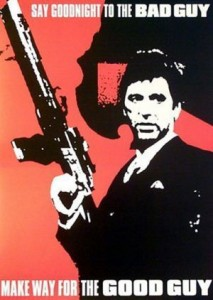Scarface-gangster-movies-4105687-300-422
