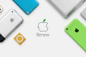 apple-renew-638x425