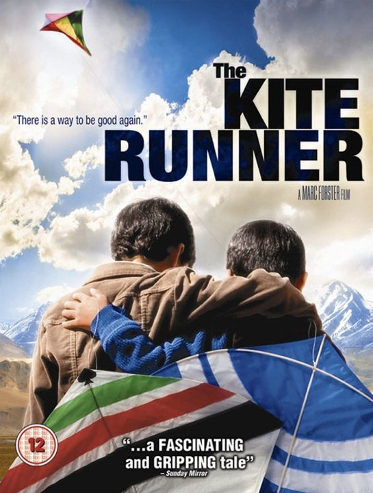 the-kite-runner-movie